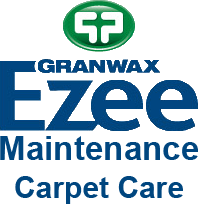 Ezee Maintenance Carpet Care