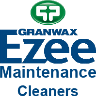 Ezee Maintenance Cleaners