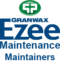 Ezee Maintenance Maintainers