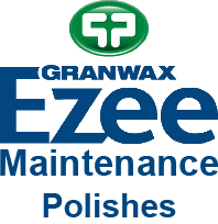 Ezee Maintenance Polishes